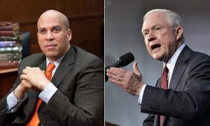 booker-sessions-300x180